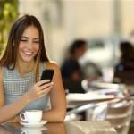 Kontrola troškova, bonus dopuna i bonus mobilni internet