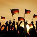 Sa 2.000 evra mjesečno u Njemačkoj ste siromašni