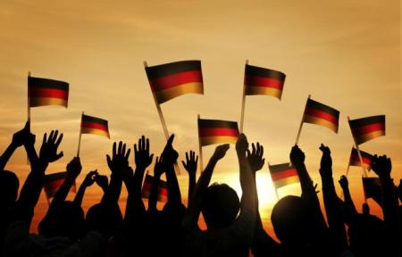 Njemačka lider Evrope sa najnižom stopom nezaposlenosti mladih