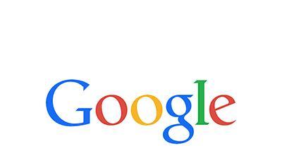 """""""Google"""" predstavio novi logo"""