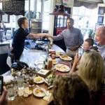 Obama naložio firmama da plate bolovanje radnicima