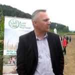 Ogled hibrida kukuruza u Novom Gradu najbolji u Srpskoj
