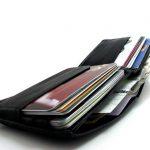Prosječna neto plata u RS u martu 837 KM