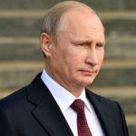 Putin naredio tužbu ako Kijev ne plati dug