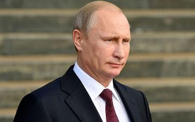 Putinov rejting i dalje nepromijenjen