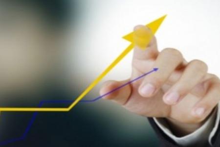 Realni rast BDP-a Srbije 1,8 odsto