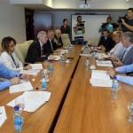 Resorni ministri uvjereni da će biti izvoza mlijeka od 9. septembra