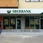 Otkrivene manipulacije sa karticama Sberbanke Banjaluka