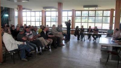 Ponovljena Skupština akcionara Šećerane zakazana za sedam dana