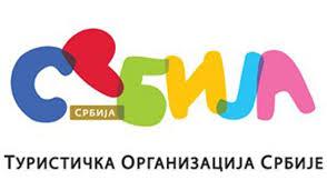 Turistička ponuda Srbije predstavljena u Seulu