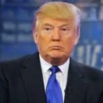 Donald Tramp postao jedini vlasnik Mis Junivers