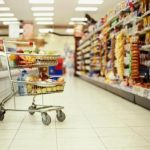 Januarske cijene bile veće za 0,2 odsto od decembarskih