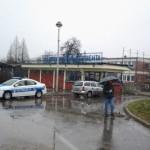 Policija »češlja« poslovanje »Unisa«
