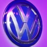 Oporavak akcija VW-a poslije ostavke Vinterkorna