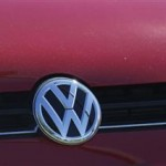 Opoziv VW-a u Kini, ostavka Vinterkorna na sve funkcije