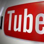 Stiže YouTube koji ćete morati da plaćate