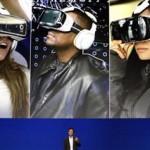 Samsung lažirao potrošnju energije televizora?