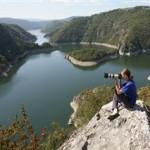 Danas ističe rok za prijavu za turističke vaučere
