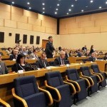 Razmatran Prijedlog zakona o računovodstvu i reviziji