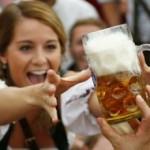 """""""Oktoberfest"""" posjetilo 400.000 ljudi manje nego prošle godine"""