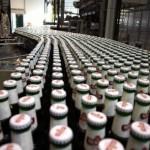 Povećanje akcize koštaće domaće pivare milione maraka