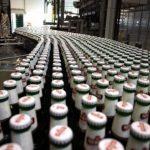 Banjalučka pivara u plusu 6,2 miliona KM