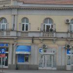 Stečajni upravnik Bobar banke podnio ostavku