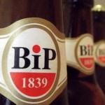 Sertić: BIP je bankrotirao