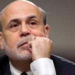 Bivši šef Feda: Pojedine menadžere sa Wall Streeta trebali smo strpati u zatvor