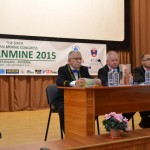 Srpska domaćin Balkanskog kongresa rudara i geologa