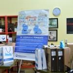 """Hipo banka donirala šest računara Gimnaziji """"Filip Višnjić"""""""