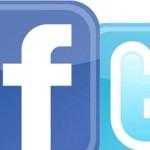 11 najuticajnijih kompanija na društvenim mrežama