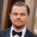 Leonardo DiCaprio dobio prava na snimanje filma o skandalu u VW