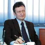 Načelnik Ugljevika sumnja u TE Comsar Energy