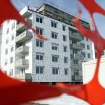 Zakon srušio tržište nekretnina i ugrozio prava građana RS