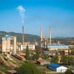 Motika: Stručni tim pravi plan izlaska fabrike iz procesa rada