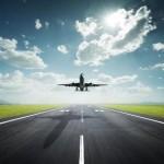 Rusi manje lete, pao promet na aerodromima
