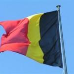 Belgija: Radnici željeznice stupili u dvodnevni štrajk