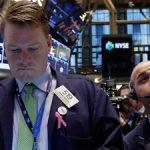 Wall Street: Akcije finansijskog sektora zabilježile najveći rast