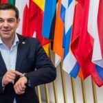 Cipras: Bolji dani pred nama