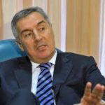 Đukanović: Region mora ostati u fokusu EU