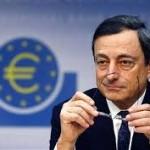 Dragi: ECB neće oklijevati da djeluje