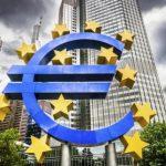 Ekonomija evrozone izgubila zamajac u trećem kvartalu