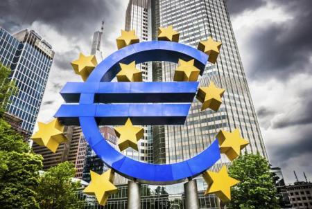Najniža inflacija u Evrozoni ove godine