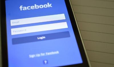 facebook-Pix