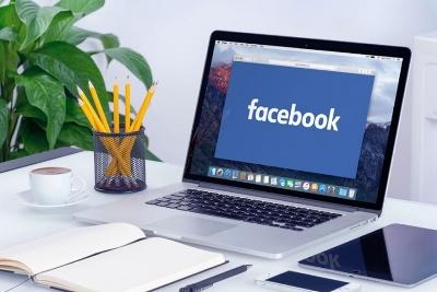 Iznenađujuće promjene na Facebooku