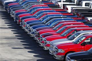 Fijat Krajsler opozvao 894.000 vozila širom svijeta