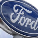 """Ford"" ulaže u električna vozila"