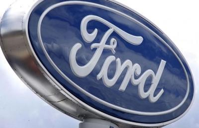 Ford ulaže skoro 160 miliona evra u kompaniju za razvoj softvera
