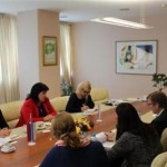 Organizovati investicionu konferenciju